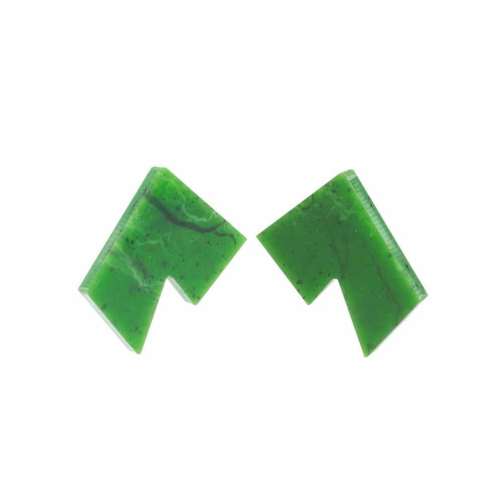 Toolally_Sevens-jade_marble