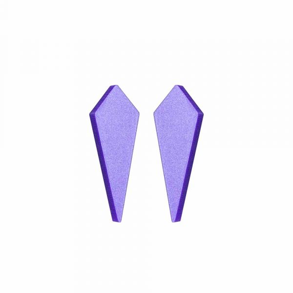 Toolally_Shards_purple