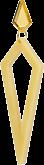 toolally_classic_keatons_cream_app_image_earring