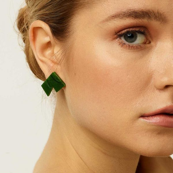 toolally_seven_special_jade_lifestyle_earrings