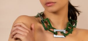Toolally_Hemingway_Necklace_banner