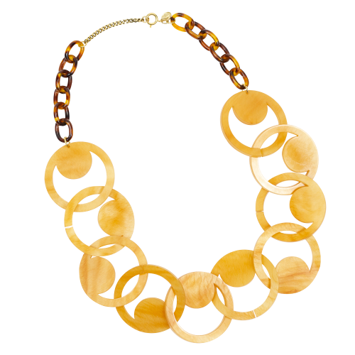 toolally_Denan_Mica_necklace_product