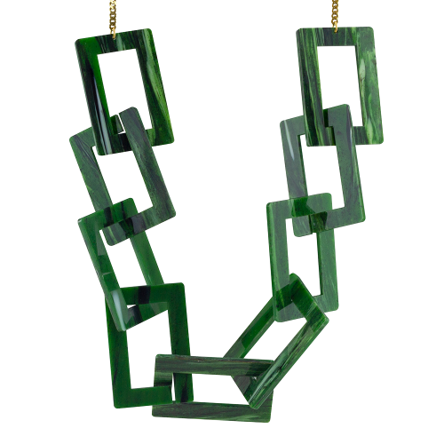 Toolally_Hemmingway_Necklace_Jade_product_image