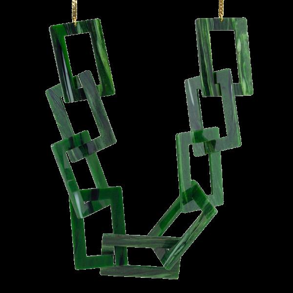 Toolally_Hemmingway_Necklace_Jade_product_image