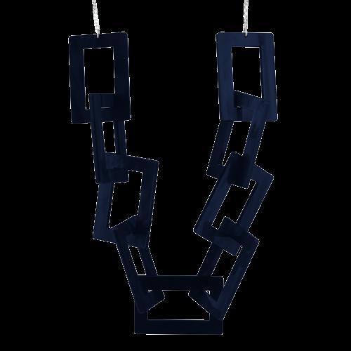 Toolally_Hemmingway_Necklace_Navy_product_image