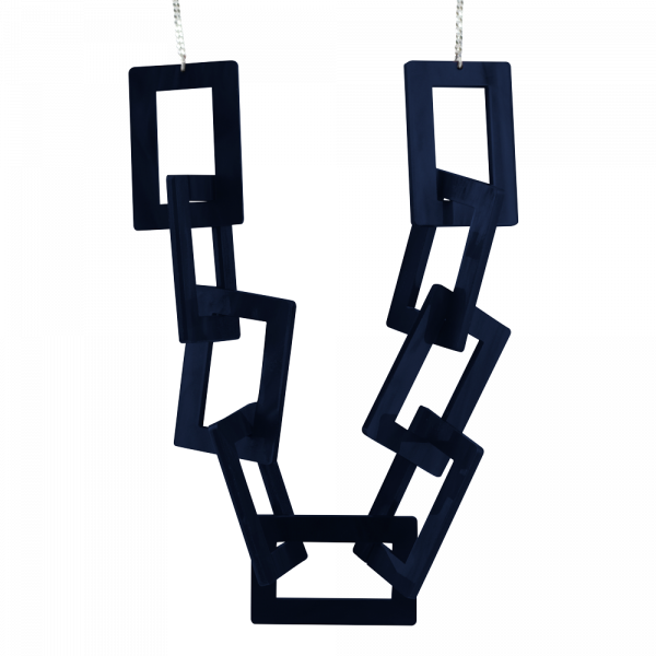 Toolally_Hemmingway_Necklace_Navy_product_image