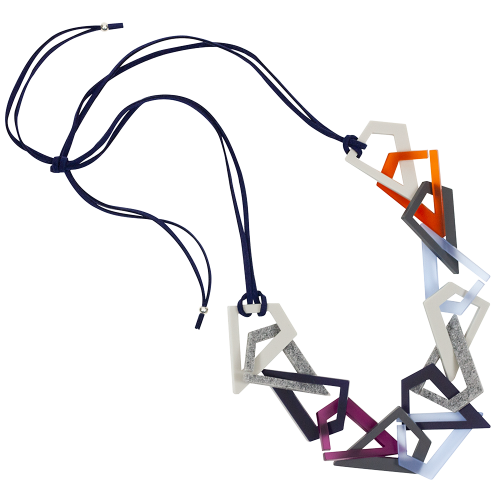 Toolally_Kites_necklace_Blue_product _image