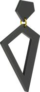 toolally_classics_Kites_Grey_Angled_earring_app