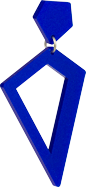 toolally_classics_Kites_Royal-Blue_Angled_earring_app