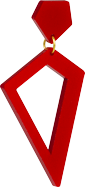 toolally_Kites_Royal_Red_Angled_earring_app