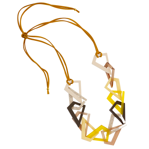 Toolally_Kites_necklace_Yellow_product_image
