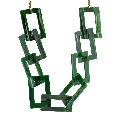 Toolally_Hemmingway_Necklace_Jade