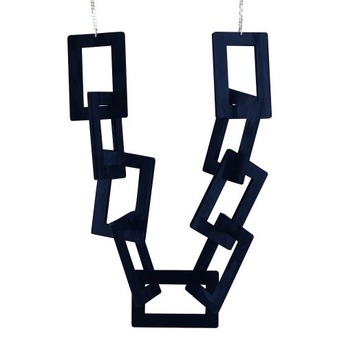 Toolally_Hemmingway_Necklace_Navy