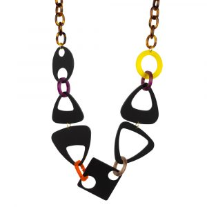 Toolally_Hepworth_Necklace