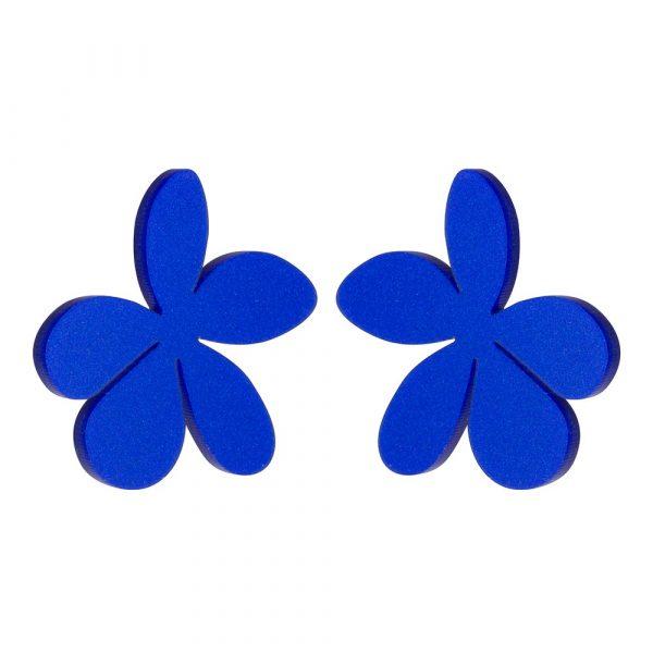 Toolally_KatMaconie_Daisys_Blue
