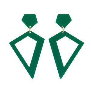 Toolally_Kites_Green