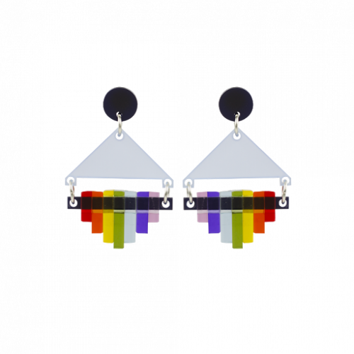 toolally_rainbow_sky_blue_earring_product
