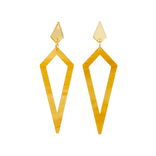 toolally_luxe_mini_Keatons_Mica_earring_product