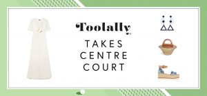 Toolally_Takes_Centre_cOURT