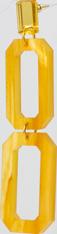 toolally_luxe_Double_Cascades_Mica_earring_app