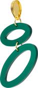 Ellipses_Royal-Green_angled