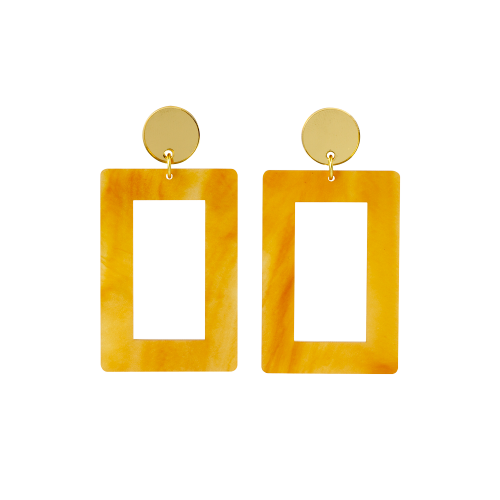 toolally_luxe_Hemmingways_Mica_earring_product