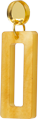 toolally_Luxe_Petite_Hemmingways_mica_earring_app