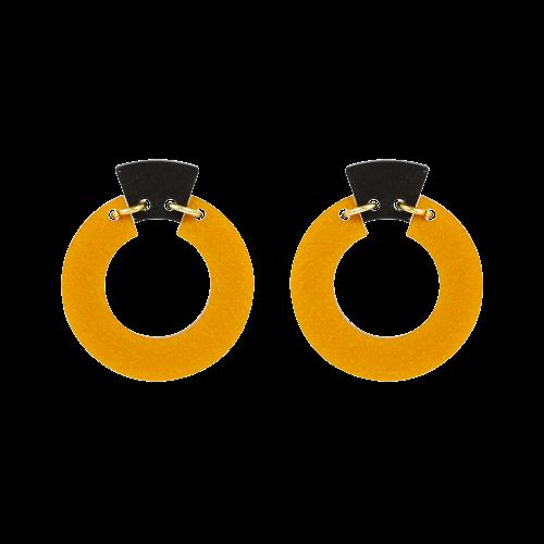 Shift-Hoops-Small_Gold-Royal