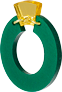 Toolally_Classic_Shift-Hoops-Small_Green-Royal_Angled_app