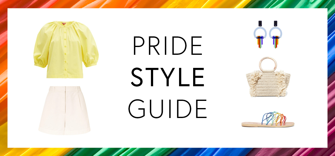 Toolally_pride_style_guide_banner