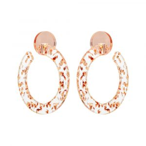 Toolally_Boogie_Hoops_Rose_Gold