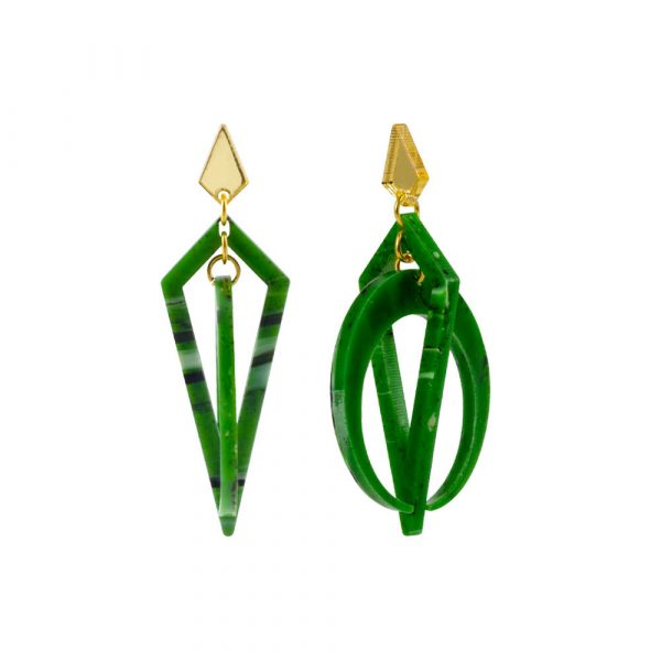 Toolally_Classic_Crescent_Hoops_Jade