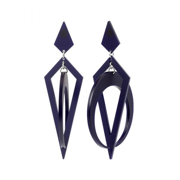 Toolally_Crescent_Hoops_Navy