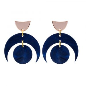 Toolally_Crescent_Orbs_Navy_Pearl