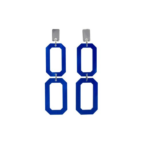 Toolally_Double_Cascades_Royal_Blue