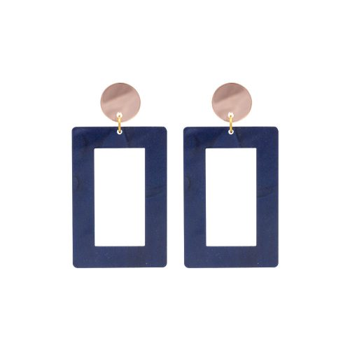 Toolally_Hemingways_Navy_Pearl