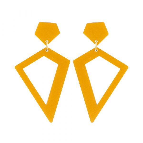 Toolally_Kites_Royal_Yellow