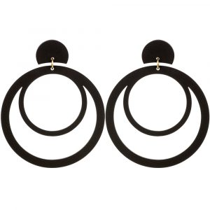 Toolally_LBD_Hoops_Black