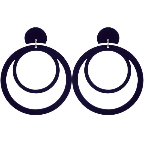 Toolally_LBD_Hoops_Navy