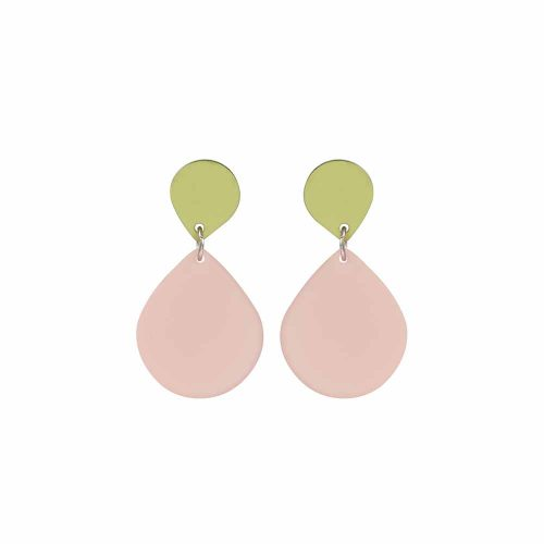 Toolally_Recycled-3_Blush-Pink