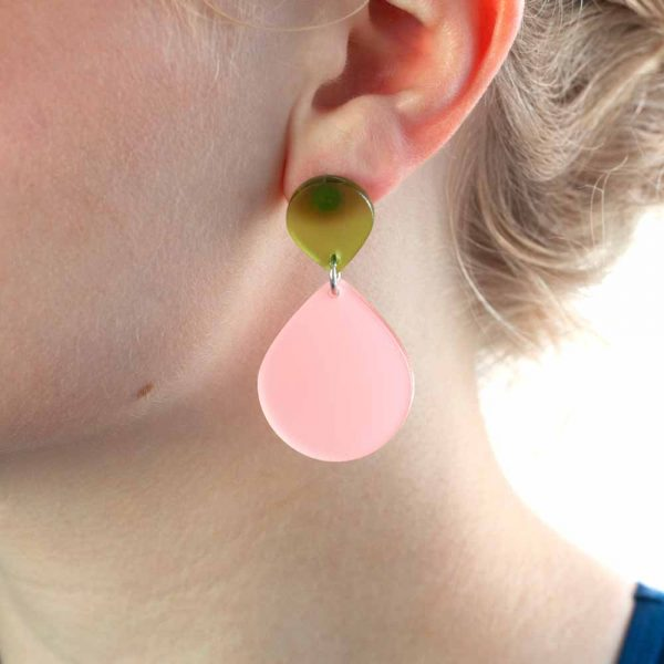 Toolally_Recycled-3_Blush-Pink_Lifestyle_1