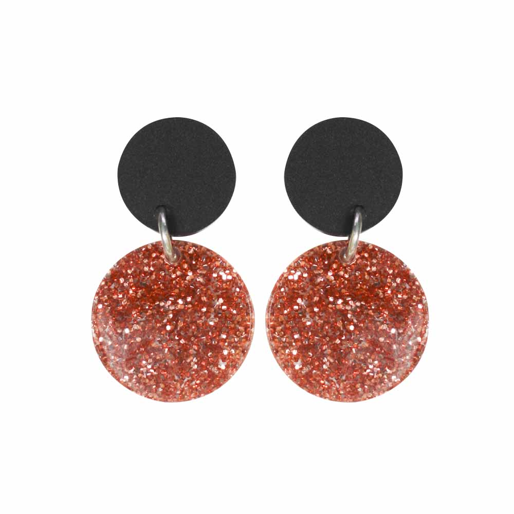 Toolally_Toobits_Dotty_Dots_Copper_Glitter