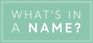 Toolally_Whats_In_A_Name_Blog