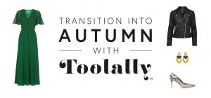 Toolally_Autumn_Style_Guide