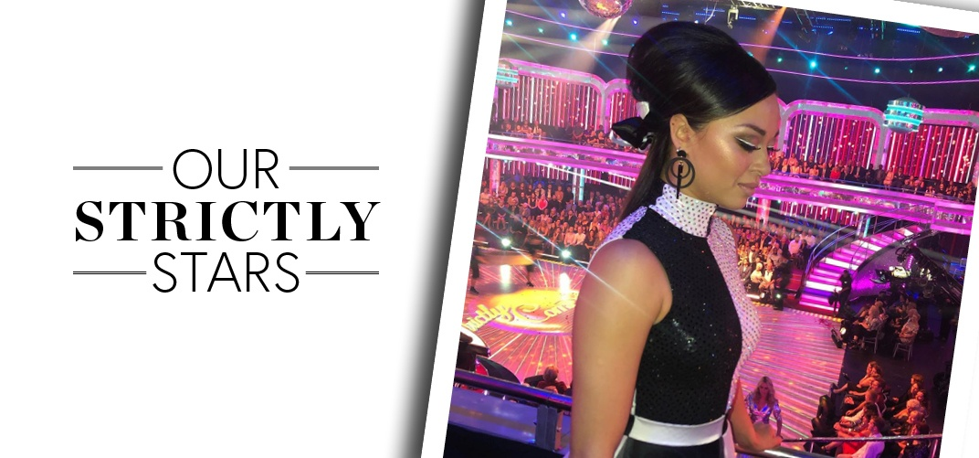 Our_Strictly_Stars_Banner