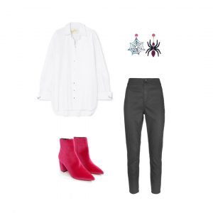 toolally_style_guide_halloween_look_1