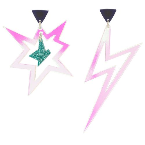 toolally_classic_kerpow_iridescent_earring