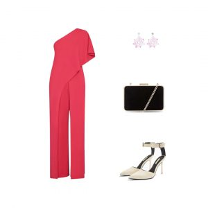 toolally_style_guide_halloween_look_4