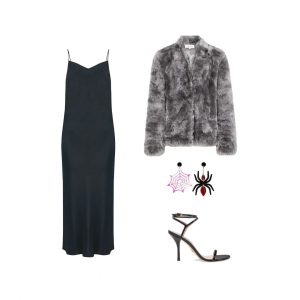 toolally_style_guide_halloween_look_3
