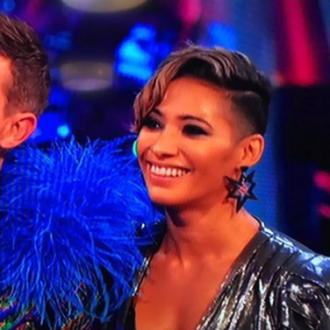 Karen_Hauer_Strictly_Kerpow_Earrings